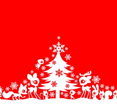 Christmas Party, this Friday, 2nd December